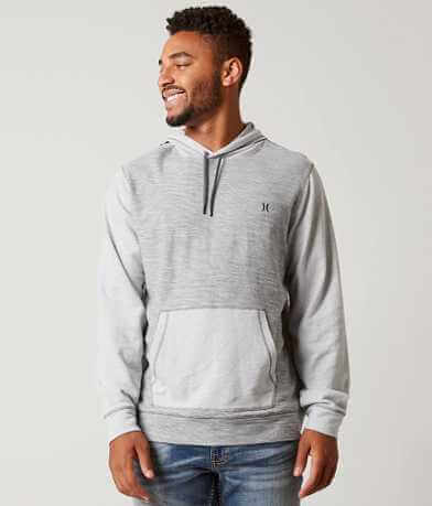 Hurley Colden Sweatshirt