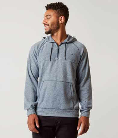 Hurley Eject Hooded Sweatshirt