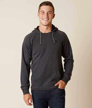 Hurley Homestead Sweatshirt