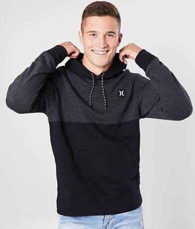 Hurley Kelvin Hooded Sweatshirt