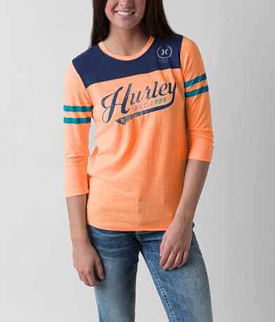 Hurley Slugger T-Shirt