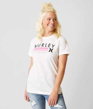 Hurley Blender T-Shirt