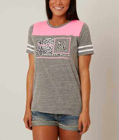 Hurley Call It T-Shirt