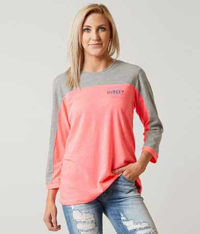 Hurley Page Avenue T-Shirt