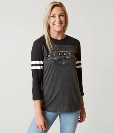 Hurley Scout T-Shirt