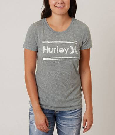 Hurley Only One T-Shirt