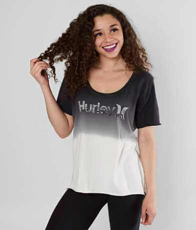 Hurley Palm Joy T-Shirt