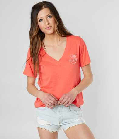 Hurley Palm T-Shirt
