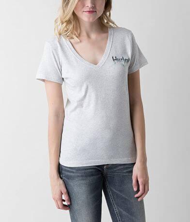 Women's Hurley T-Shirt