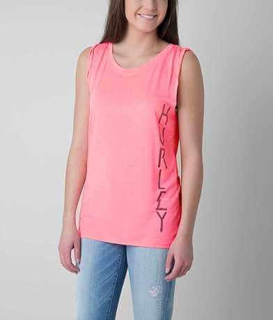 Hurley Upside T-Shirt