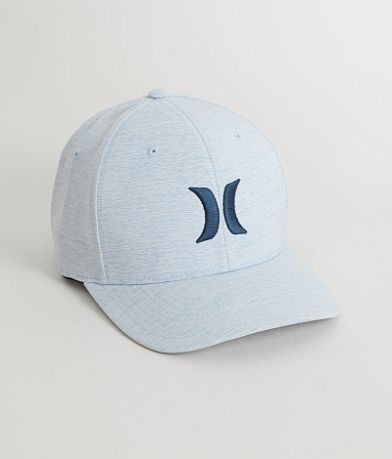 Hurley One & Textures Stretch Hat