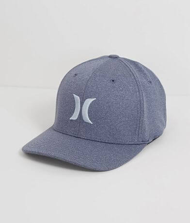 Hurley One & Only Stretch Hat