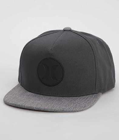 Hurley Icon Vapor Hat