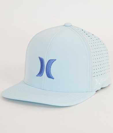 Hurley Phantom Vapor 2.0 Dri-FIT Stretch Hat