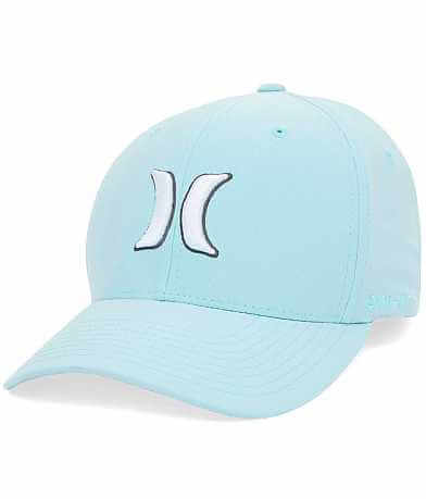 Hurley Lagos Dri-FIT Stretch Hat