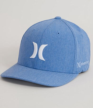Hurley Phantom Boardwalk Dri-FIT Stretch Hat