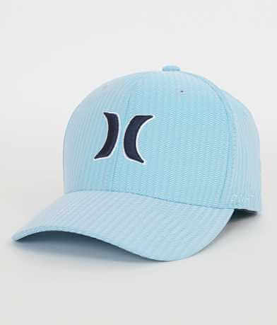 Hurley Advance Dri-FIT Stretch Hat