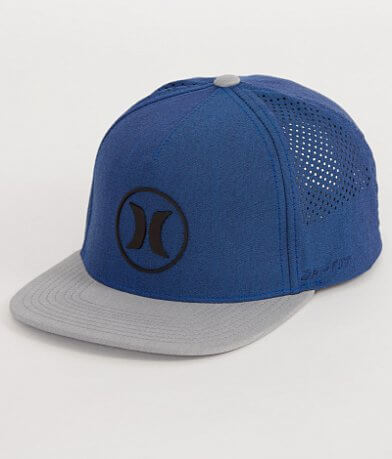 Hurley Icon 2.0 Dri-FIT Hat