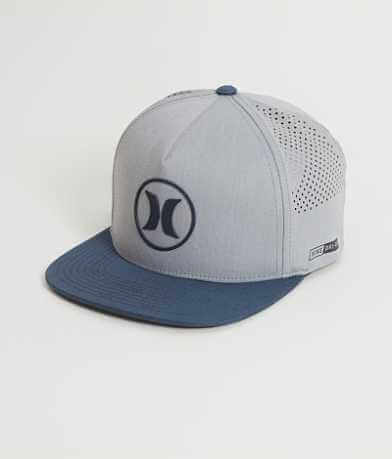 Hurley Icon Dri-FIT Hat