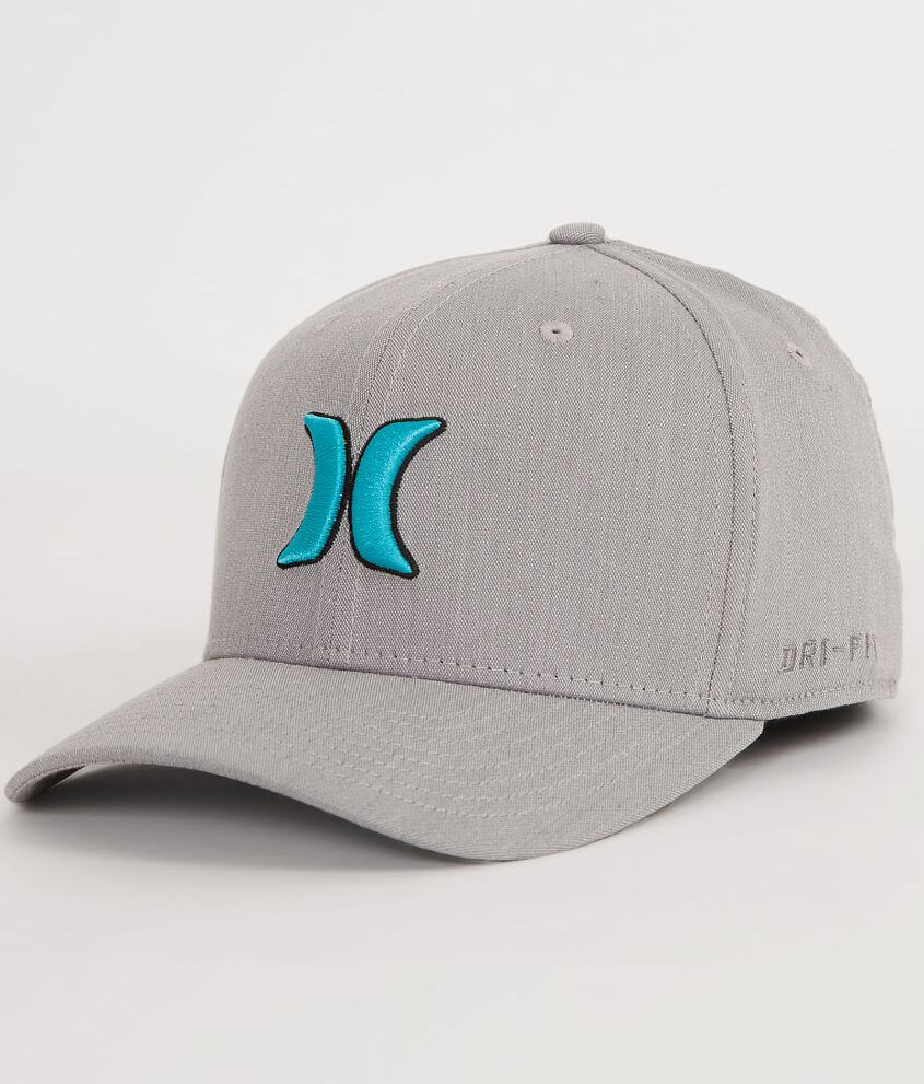 Hurley Ace Dri-FIT Hat front view