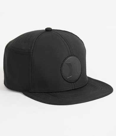 Hurley Icon Fusion Hat