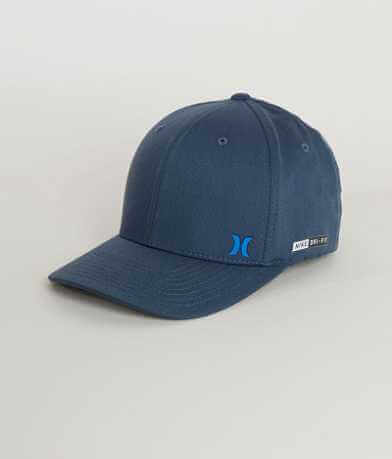 Hurley Flow Dri-FIT Stretch Hat