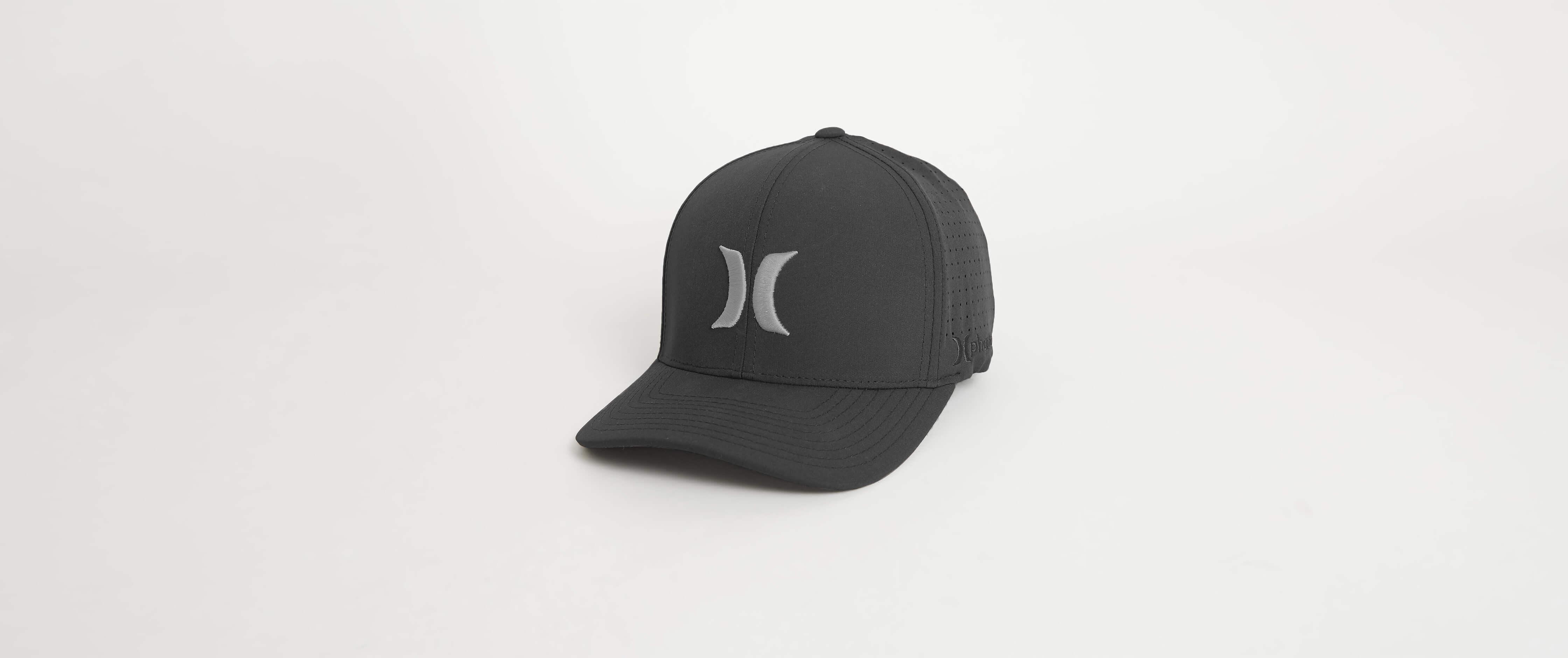 426fad510 greece hurley phantom vapor hat a0ed6 d7889