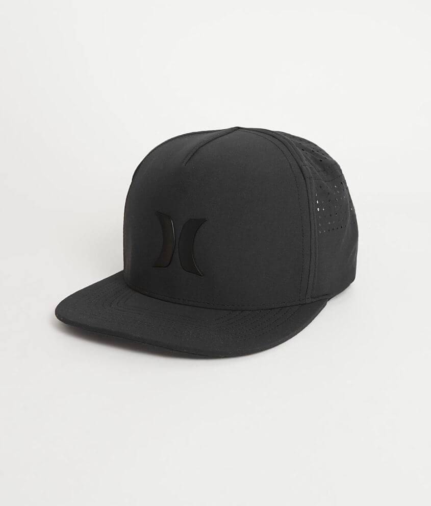big sale aa823 7dad2 Phantom Flyer Dri-FIT Stretch Hat. Hurley