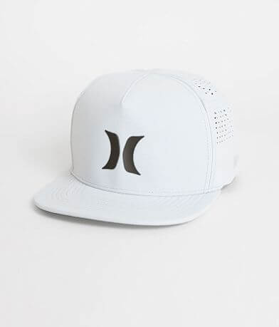 Hurley Phantom Flyer Dri-FIT Stretch Hat