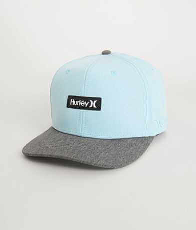 Hurley Phantom One & Only Dri-FIT Hat