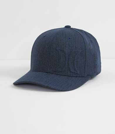 Hurley Cypress Stretch Hat