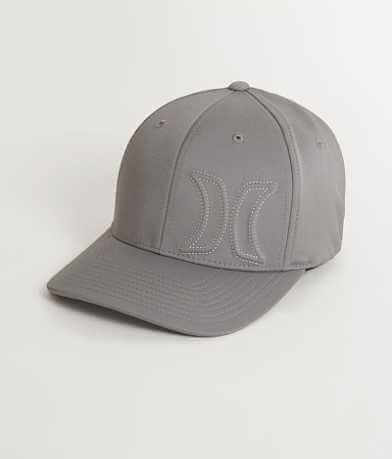 Hurley Hermosa 2.0 Stretch Hat