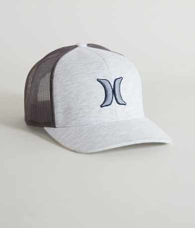 Hurley Big Sur Trucker Hat