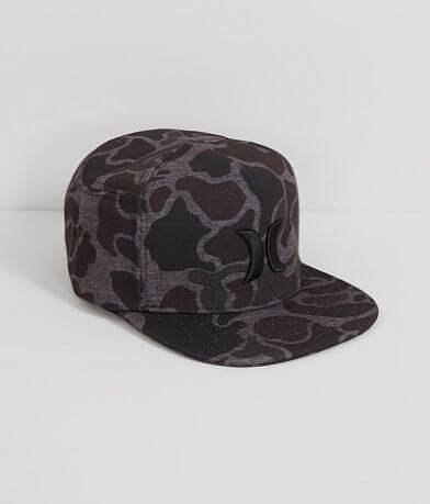 Hurley International Hat