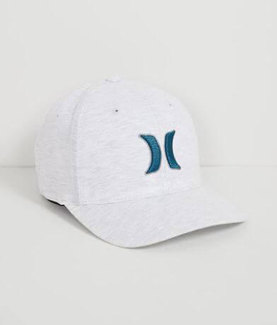 Hurley Birchin Stretch Hat