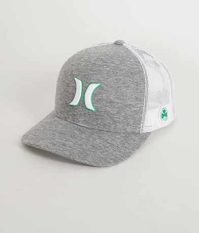 Hurley Paddy Trucker Hat