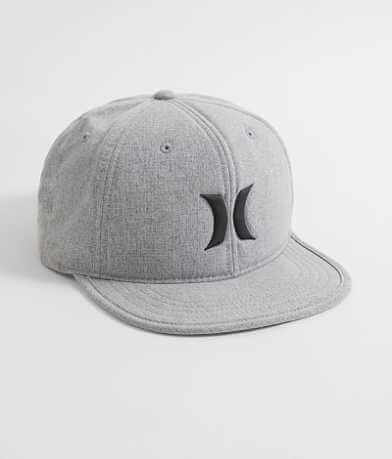 Hurley Atlantic Collapsible Hat