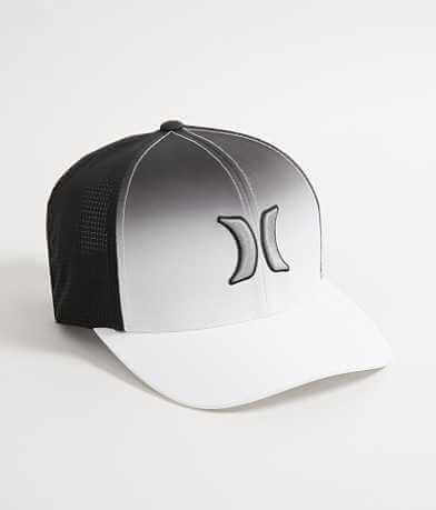 Hurley Fade Harbor Hat