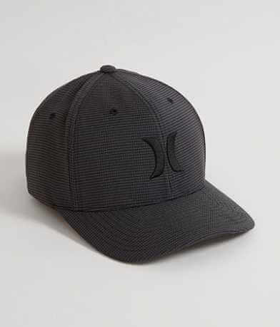 Hurley Iconic Stretch Hat