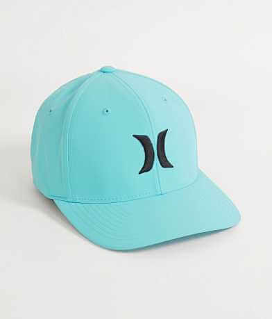Hurley Iconic Dri-FIT Stretch Hat