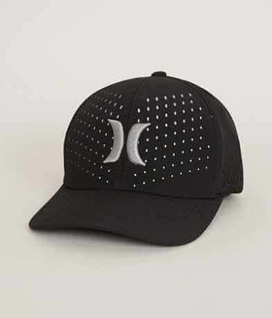 Hurley Phantom Stretch Hat