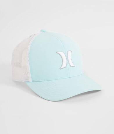 Hurley Phantom Harbor Trucker Hat