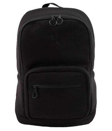 Hurley Neoprene Backpack