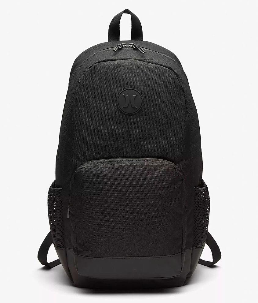 Hurley Renegade II Backpack front view
