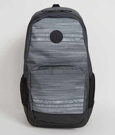 Hurley Renegade II Backpack
