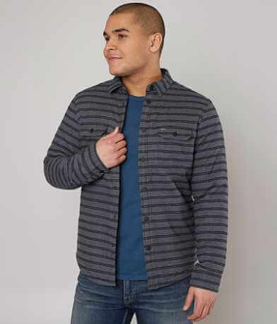 Hurley Dispatch Jacket