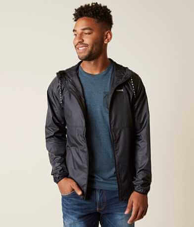 Hurley Protect Solid Jacket