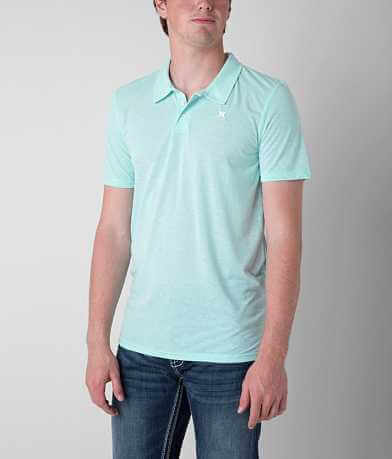 Hurley Solid Polo