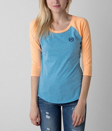 Hurley Brandy T-Shirt