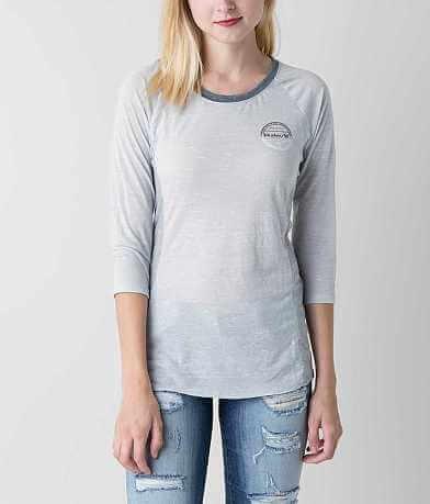 Hurley Inspire T-Shirt